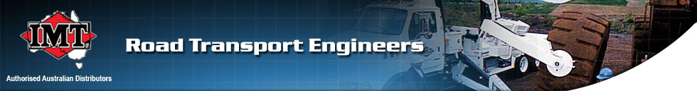 Transport Engineers
